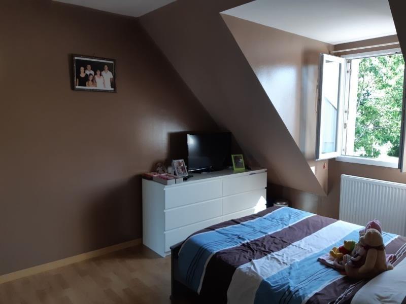 Vente maison / villa Blois 297800€ - Photo 9