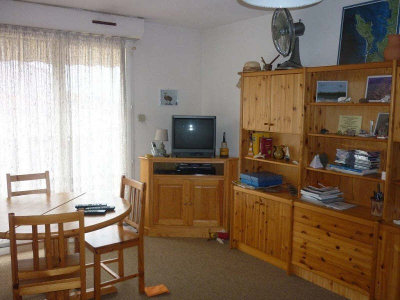 Vente appartement St georges d'oleron 126 800€ - Photo 2