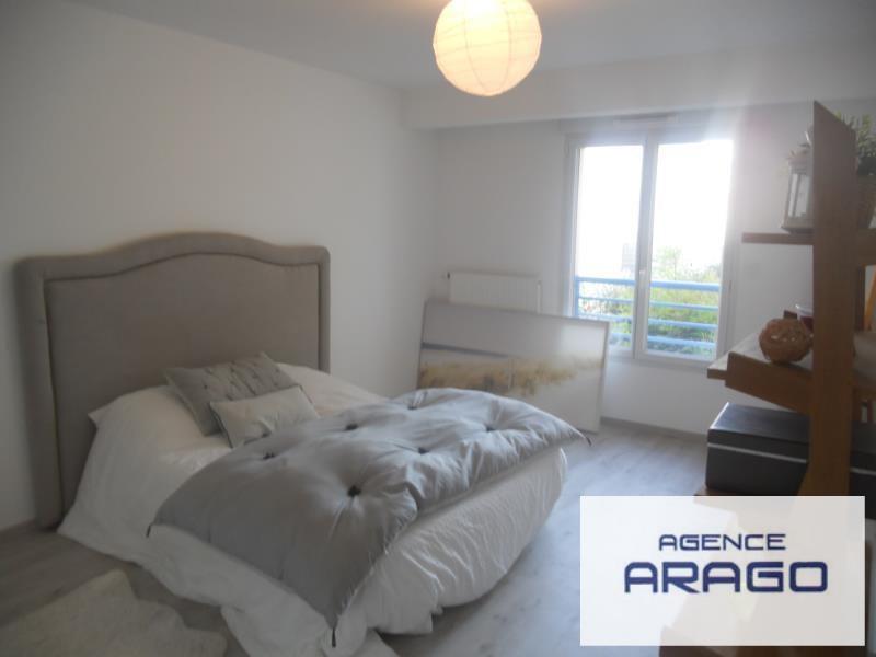 Vente appartement Les sables d'olonne 285000€ - Photo 3