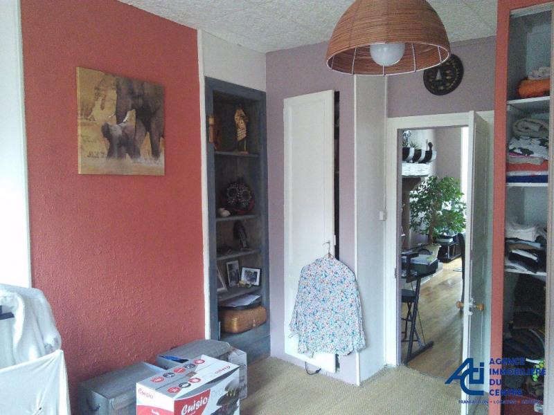 Location appartement Pontivy 473€ CC - Photo 4