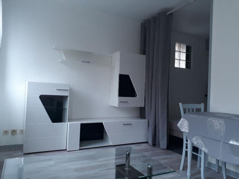 Location appartement Limoges 390€ CC - Photo 2