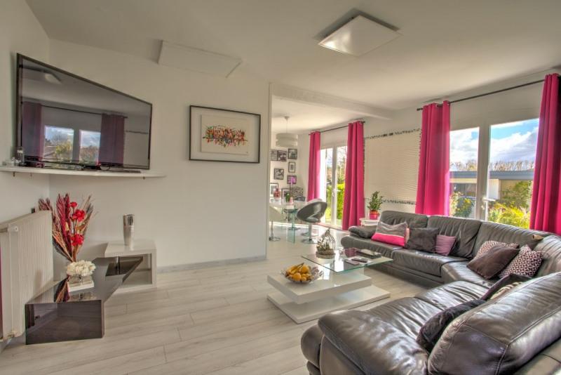 Sale house / villa Biscarrosse 348150€ - Picture 7