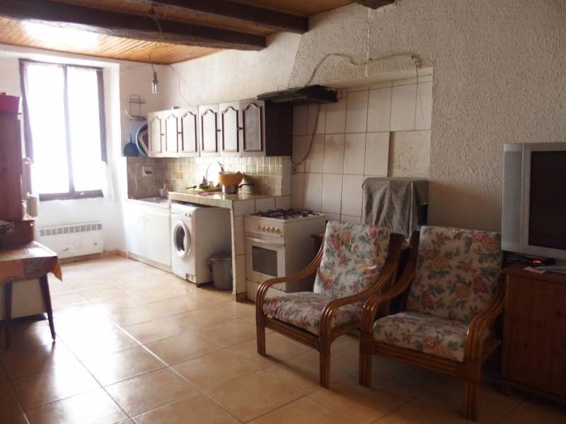 Vendita appartamento Hyeres 65000€ - Fotografia 2
