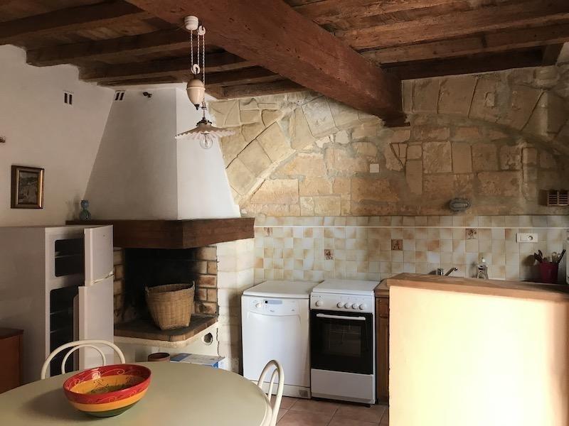 Vendita casa Arles 169000€ - Fotografia 7
