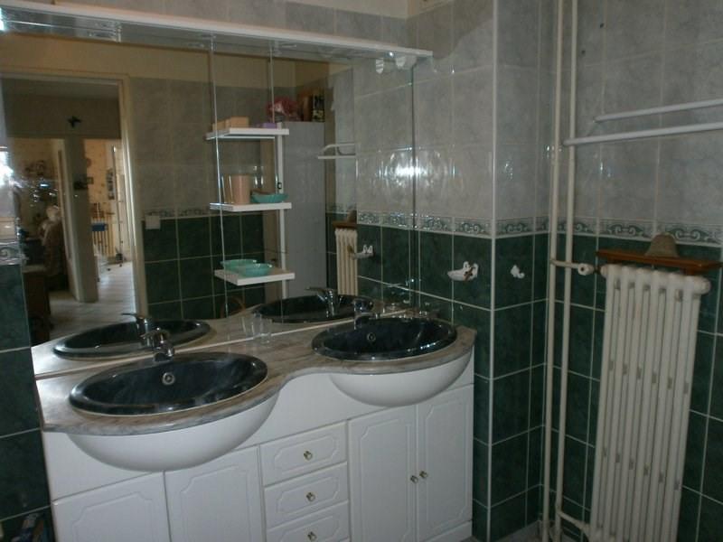 Vente appartement St quentin fallavier 180000€ - Photo 7