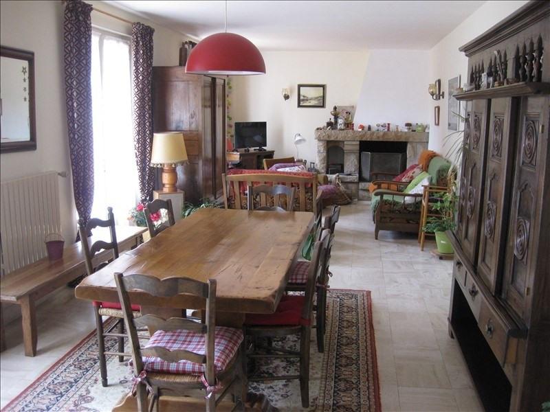 Vente maison / villa Clohars carnoet 273000€ - Photo 4