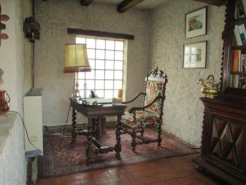 Revenda casa Rambouillet 385000€ - Fotografia 6