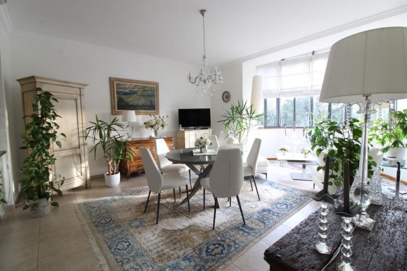 Vente appartement Hyeres 367500€ - Photo 1