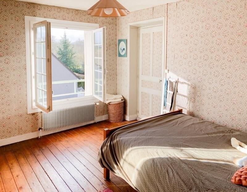Vente maison / villa Verson 275000€ - Photo 6