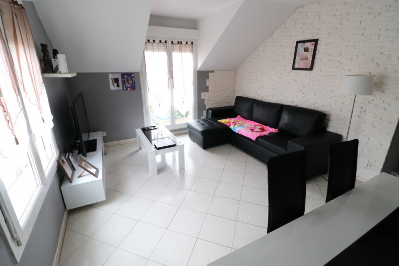 Vente appartement Leves 117 000€ - Photo 1