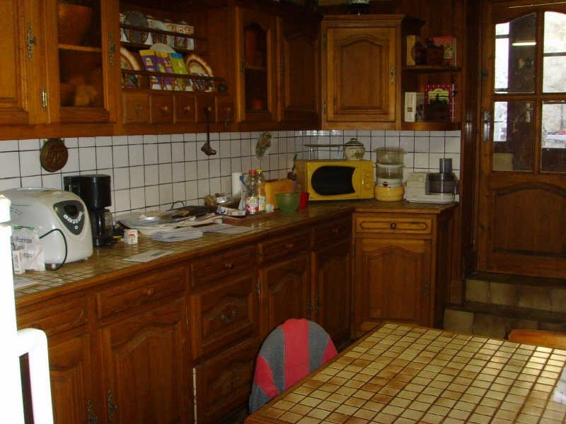 Sale house / villa Blaye 117 000€ - Picture 3
