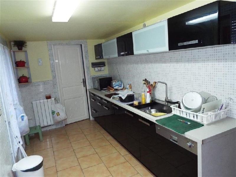 Vente maison / villa Morsang sur orge 379000€ - Photo 3