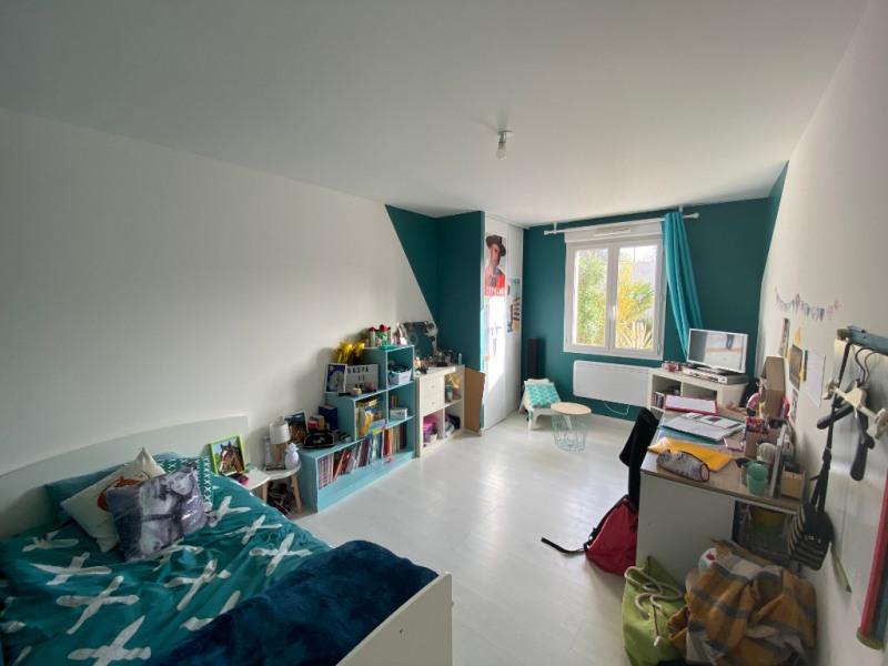 Vente maison / villa Saint martin le beau 305000€ - Photo 3