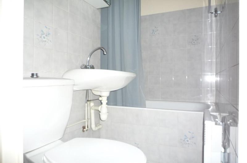 Location appartement Dijon 332€ CC - Photo 6