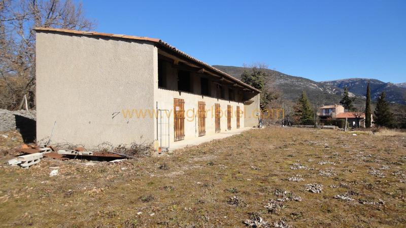 casa Mons 175000€ - Fotografia 5