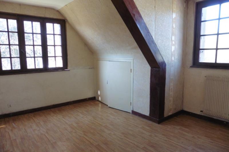 Vente maison / villa Combrit 220500€ - Photo 6