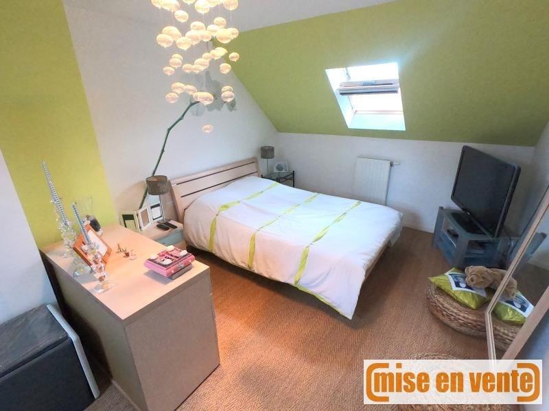 Sale house / villa Champigny sur marne 375000€ - Picture 3