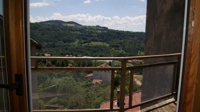 Vente maison / villa Le monastier sur gazeille 244600€ - Photo 4