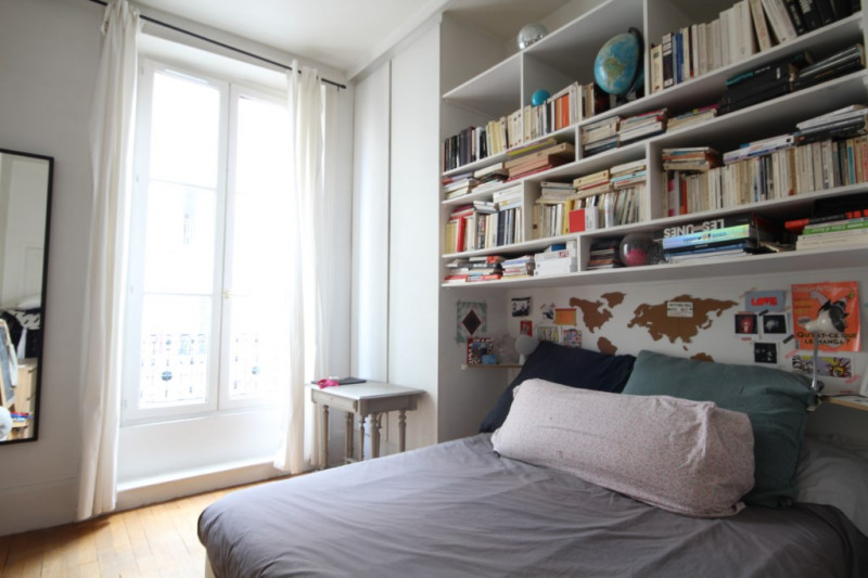 Sale apartment Saint germain en laye 780 000€ - Picture 5
