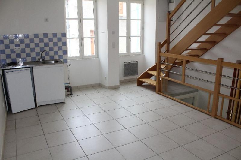 Location maison / villa Tanlay 370€ CC - Photo 3