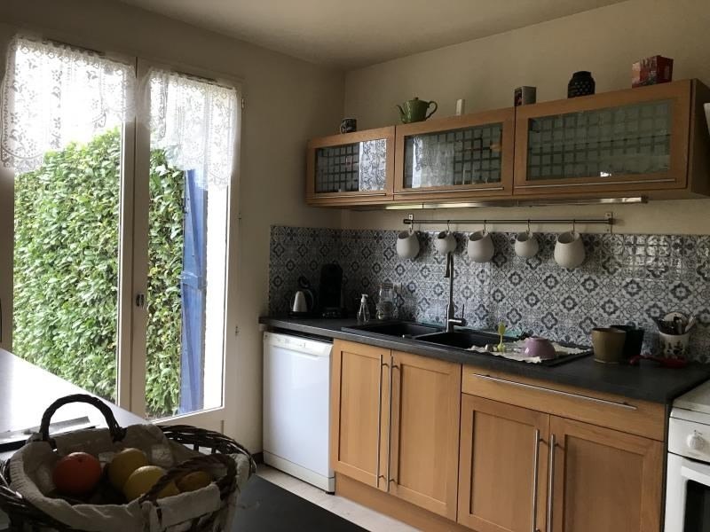 Vente maison / villa Villepreux 499 900€ - Photo 5