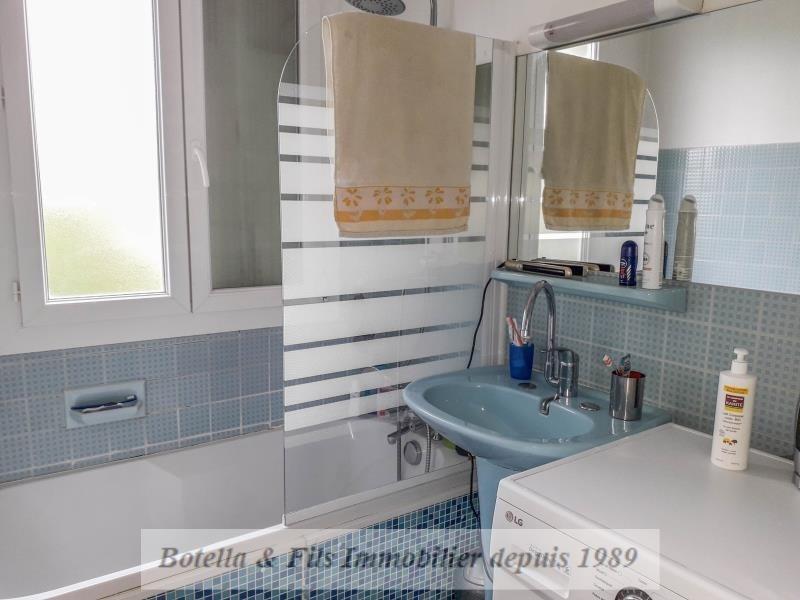 Verkoop  appartement Avignon 117000€ - Foto 6