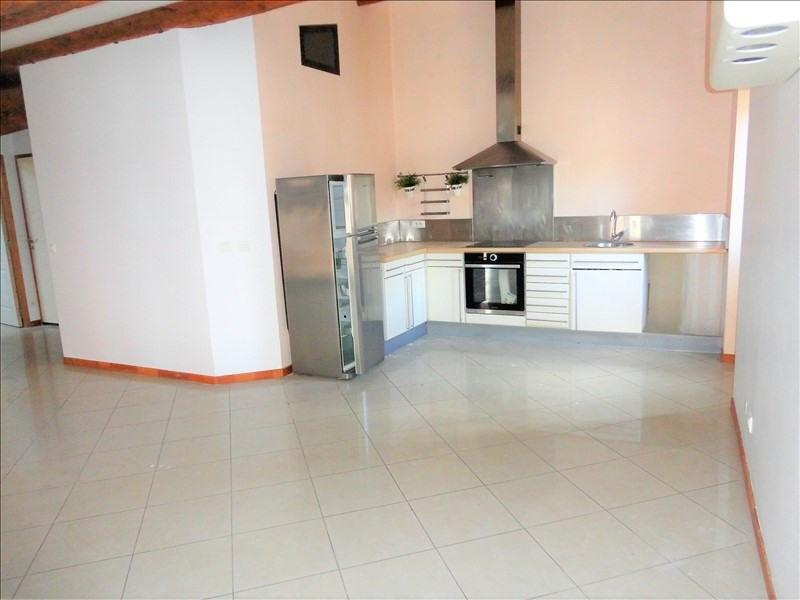 Sale apartment Port vendres 159000€ - Picture 2