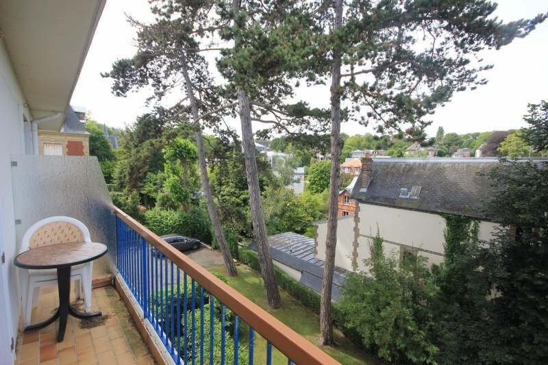 Vente appartement Villers sur mer 98500€ - Photo 3