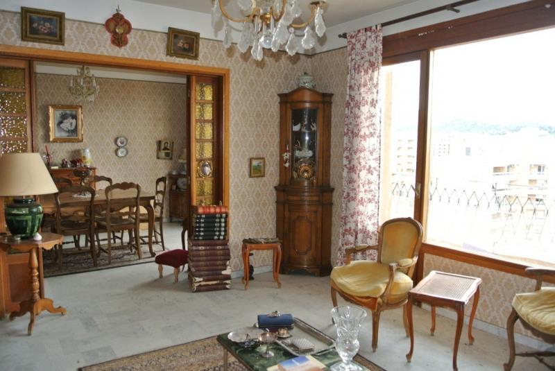 Investment property apartment Ajaccio 225000€ - Picture 6