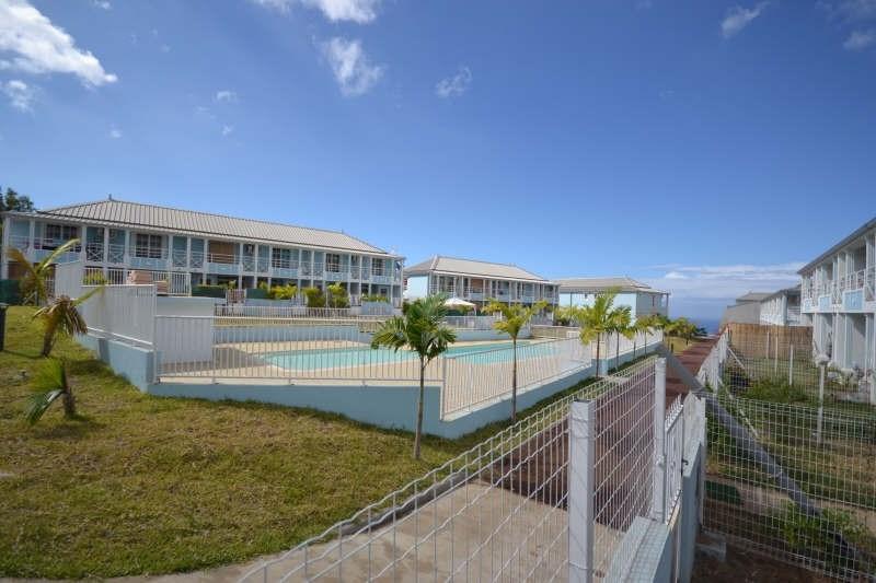 Rental apartment Ravine des cabris 729€ CC - Picture 2