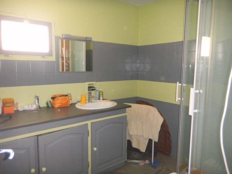 Sale house / villa Vendome 124680€ - Picture 4