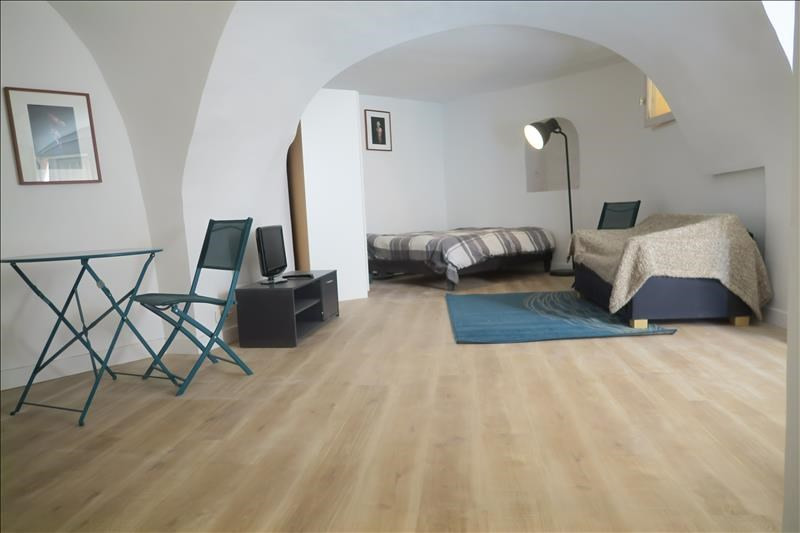 Vente appartement Aix en provence 140 000€ - Photo 1