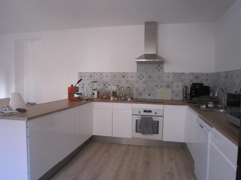 Vente maison / villa Siorac-en-perigord 97200€ - Photo 3