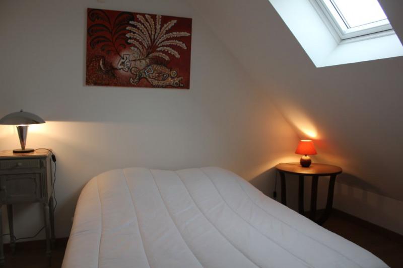 Vente appartement Etaples 204000€ - Photo 11