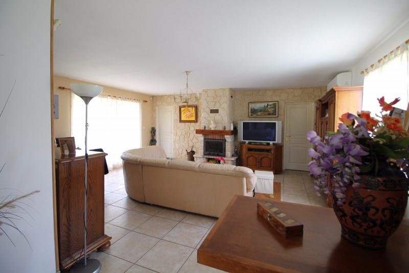 Produit d'investissement maison / villa Aoste 250000€ - Photo 4