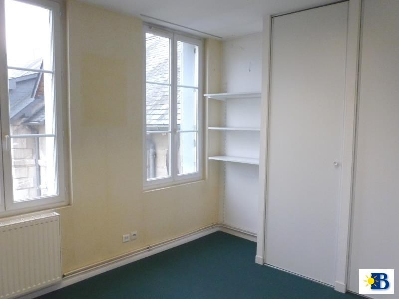 Vente appartement Chatellerault 112 350€ - Photo 4