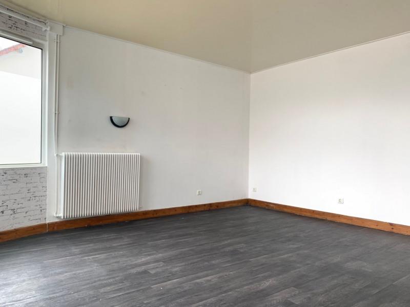 Alquiler  apartamento Ris orangis 590€ CC - Fotografía 3