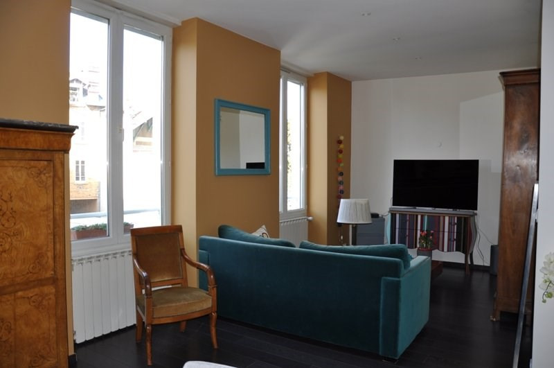 Sale apartment Villefranche sur saone 349 800€ - Picture 4