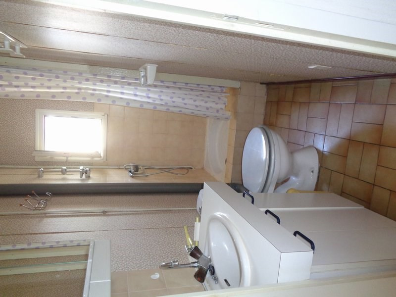 Vente maison / villa Pirou 91000€ - Photo 4