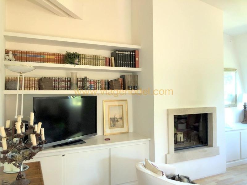 apartamento Senlis 165000€ - Fotografia 8