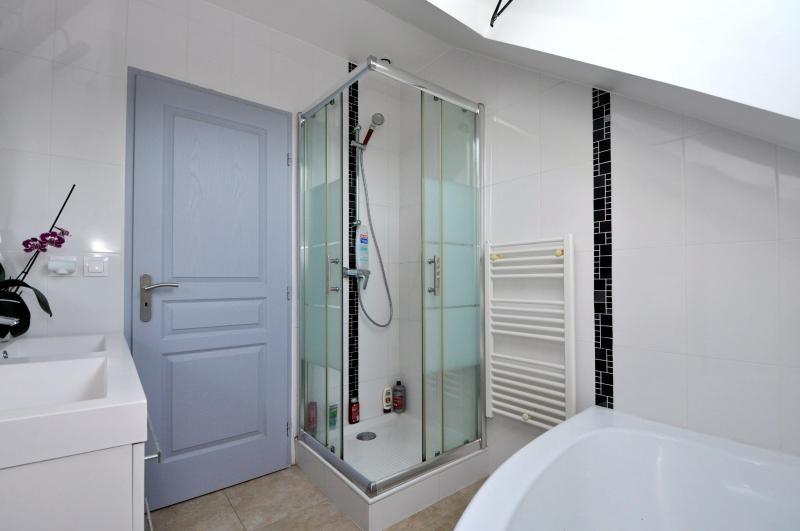 Vente maison / villa Briis sous forges 280000€ - Photo 12