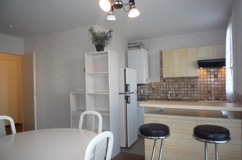 Location appartement Dijon 447€ CC - Photo 2