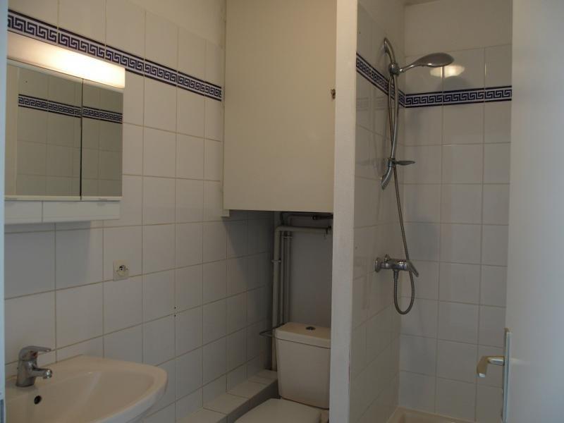Sale apartment Schiltigheim 105000€ - Picture 12