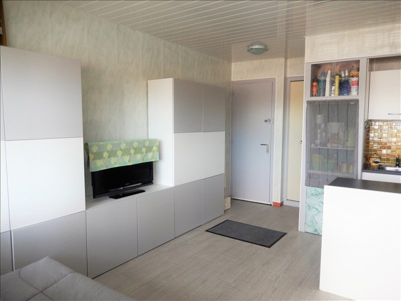 Vente appartement Palavas les flots 115000€ - Photo 3