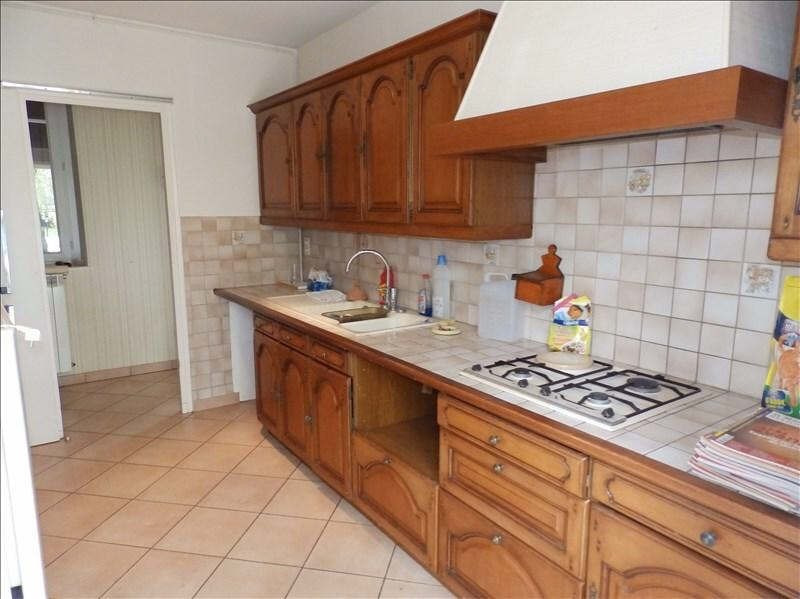 Vente maison / villa Moulins 250 000€ - Photo 5