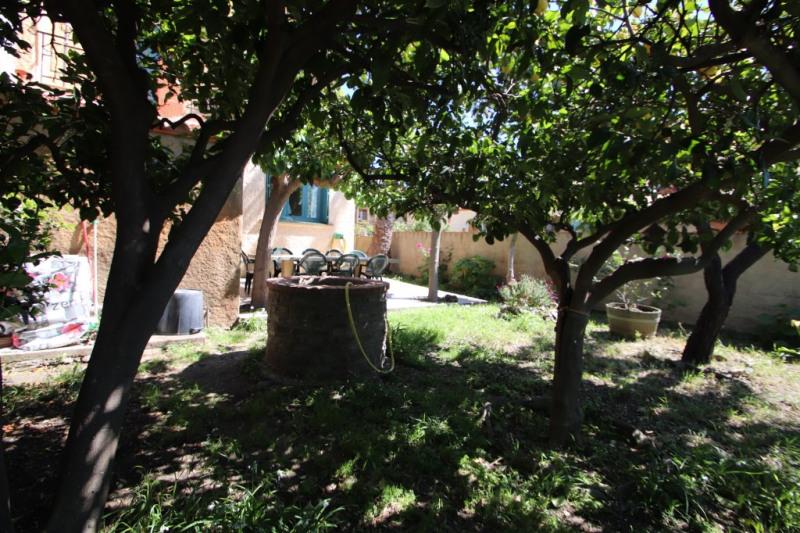 Vente maison / villa Banyuls sur mer 395000€ - Photo 11
