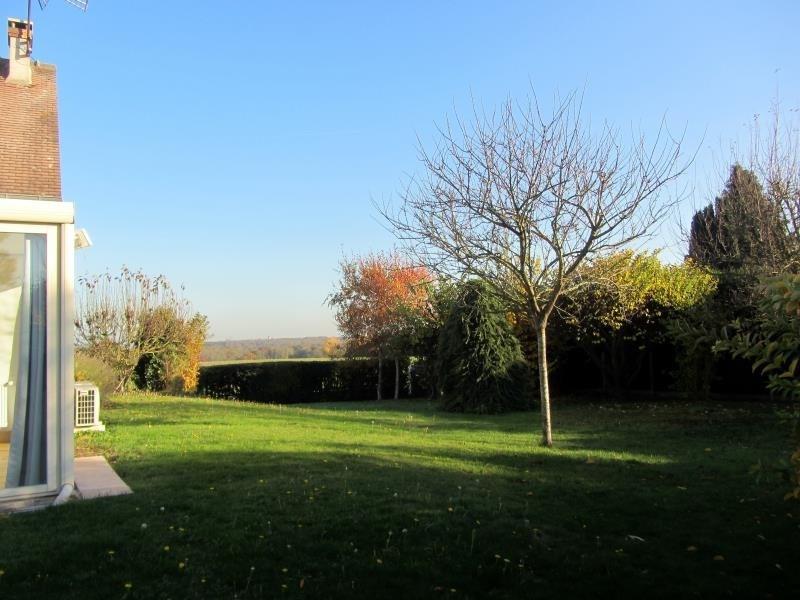 Vente de prestige maison / villa 5 mn osny 485000€ - Photo 3