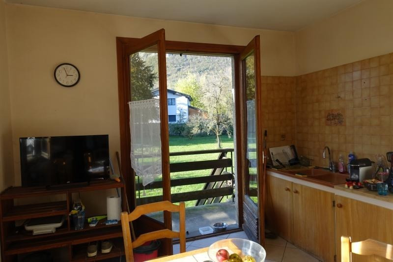Vente maison / villa Bernin 357 500€ - Photo 6