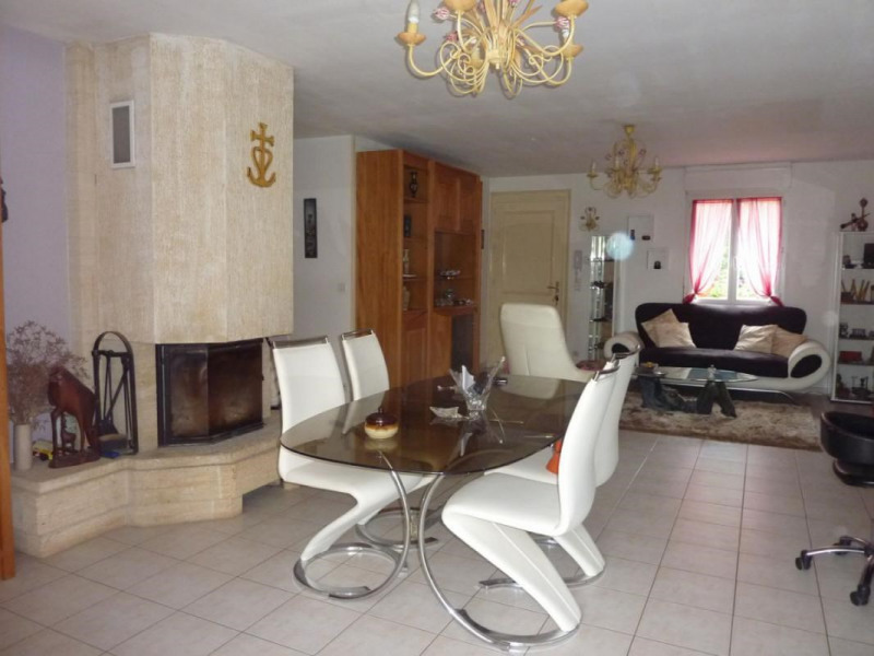 Sale house / villa Bernay 157 500€ - Picture 3