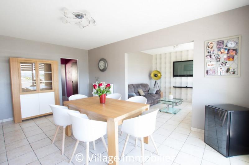 Vente appartement St priest 149000€ - Photo 4